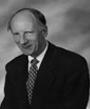 Mr David F. Archer :