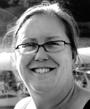 Professor Caroline Austin : Treasurer