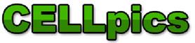 cellpics