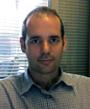 Dr. Richard Grose : Sponsorship Secretary