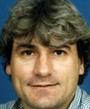 Professor Patrick J Hussey :