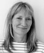 Professor Kate Nobes : Newsletter Editor