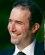 Professor Jordan Raff : President