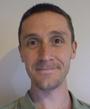Dr Stephen J. Royle : Meetings Secretary