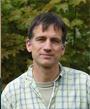 Professor Jean-Paul Vincent :
