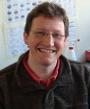 Dr. Grant Wheeler : Secretary