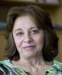Professor Maria S. Balda :