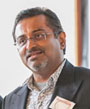 Dr Vas Ponnambalam : Secretary