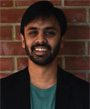 Dr Gautam Dey : Postdoc Representative