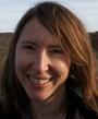 Dr Jennifer Rohn :