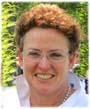 Dr Sharon Tooze :