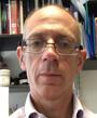 Dr Stephen Robinson :
