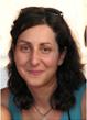 Dr Carine De Marcos Lousa :