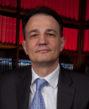 Professor Giampietro Schiavo :