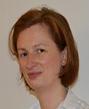 Professor Victoria Cowling :